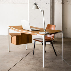 Hop | Desk | Desks | Jo-a