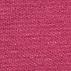 Samba Dimout | Tissus de décoration | Rasch Contract