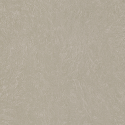 Belleville 441291 | Wall coverings / wallpapers | Rasch Contract