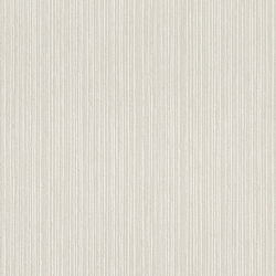 Belleville 441314 | Wallcoverings | Rasch Contract