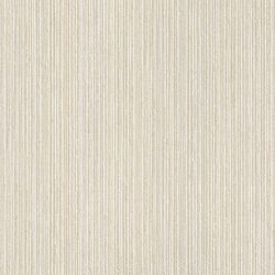 Belleville 441338 | Wall coverings / wallpapers | Rasch Contract