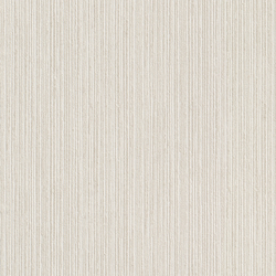 Belleville 441352 | Tessuti decorative | Rasch Contract