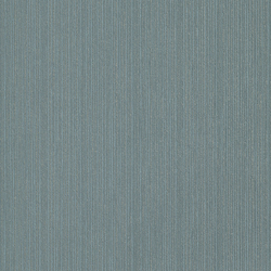 Belleville 441321 | Wall coverings | Rasch Contract