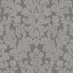 Belleville 441406 | Wall coverings / wallpapers | Rasch Contract