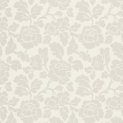 Belleville 441512 | Wall coverings / wallpapers | Rasch Contract