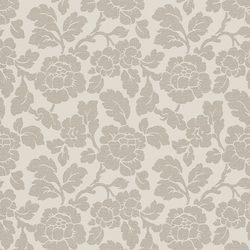Belleville 441529 | Wall coverings / wallpapers | Rasch Contract
