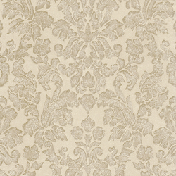 Belleville 441451 | Wallcoverings | Rasch Contract