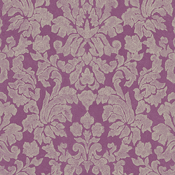 Belleville 441468 | Wall coverings / wallpapers | Rasch Contract