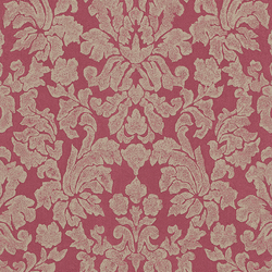 Belleville 441475 | Wall coverings / wallpapers | Rasch Contract