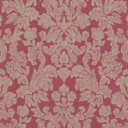 Belleville 441475   Drapery fabrics   Rasch Contract