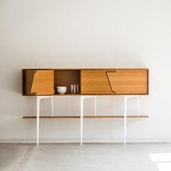 Neus | Sideboard | Sideboards / Kommoden | Jo-a