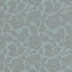 Belleville 441536 | Wall coverings / wallpapers | Rasch Contract