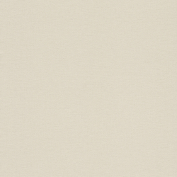 Belleville 441758 | Drapery fabrics | Rasch Contract