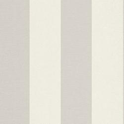 Belleville 441918 | Drapery fabrics | Rasch Contract