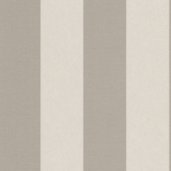 Belleville 441956 | Wallcoverings | Rasch Contract