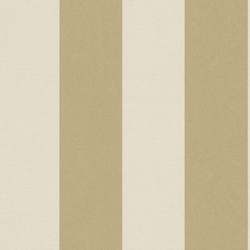 Belleville 441925 | Wallcoverings | Rasch Contract