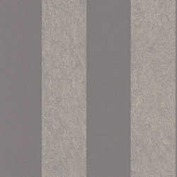 Belleville 441932 | Tessuti decorative | Rasch Contract