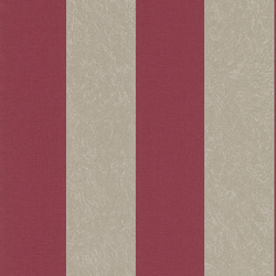 Belleville 441949 | Wall coverings / wallpapers | Rasch Contract