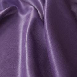 Swing | Tejidos para cortinas | Rasch Contract