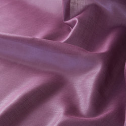 Swing   Curtain fabrics   Rasch Contract
