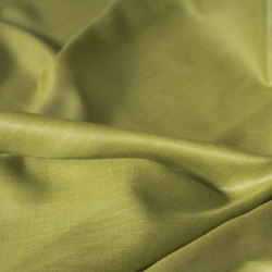 Swing | Curtain fabrics | Rasch Contract