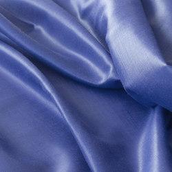 Swing | Curtain fabrics | Rasch Contract