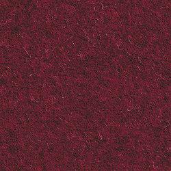 Tango | Fabrics | Rasch Contract