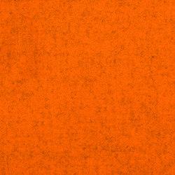 Tango | Stoffbezüge | Rasch Contract