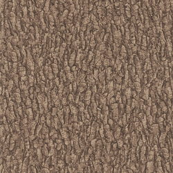 Black Forest 2016 514230 | Wall coverings | Rasch Contract