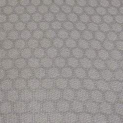 Habitat Hexagon | Tessuti tende | Rasch Contract