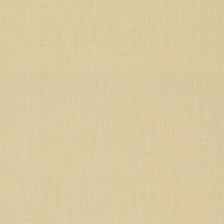 Cassata 077116 | Wallcoverings | Rasch Contract