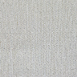 Habitat | Curtain fabrics | Rasch Contract