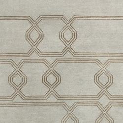 Koy SLT | Rugs / Designer rugs | RUGS KRISTIINA LASSUS