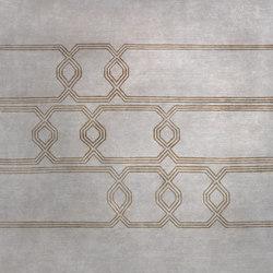 Koy slt | Rugs / Designer rugs | KRISTIINA LASSUS