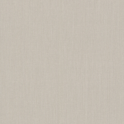 Cassata 077147 | Wallcoverings | Rasch Contract