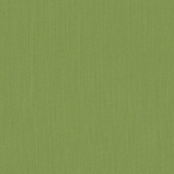 Cassata 077192 | Wallcoverings | Rasch Contract