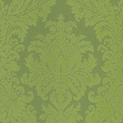 Cassata 077215 | Wall coverings / wallpapers | Rasch Contract