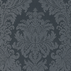 Cassata 077222 | Tessuti decorative | Rasch Contract