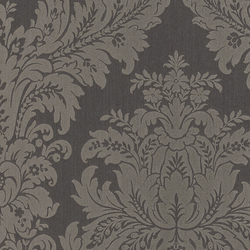 Cassata 077246 | Tessuti decorative | Rasch Contract