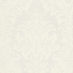 Cassata 077277 | Tessuti decorative | Rasch Contract