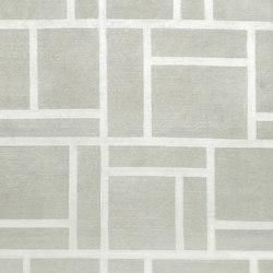 Loom LS | Rugs / Designer rugs | RUGS KRISTIINA LASSUS
