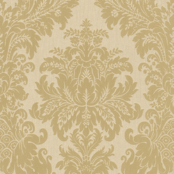 Cassata 077284 | Tessuti decorative | Rasch Contract