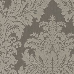 Cassata 077291 | Tessuti decorative | Rasch Contract