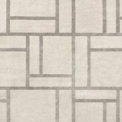 Loom WH | Formatteppiche | RUGS KRISTIINA LASSUS