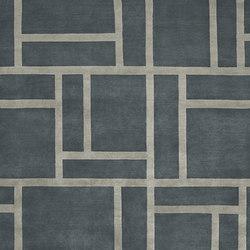 Loom DS | Alfombras / Alfombras de diseño | RUGS KRISTIINA LASSUS