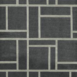 Loom ds2 | Tapis / Tapis design | KRISTIINA LASSUS