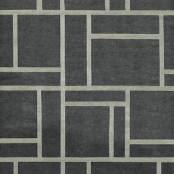 Loom ds2 | Alfombras / Alfombras de diseño | KRISTIINA LASSUS