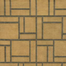 Loom DG | Rugs / Designer rugs | RUGS KRISTIINA LASSUS