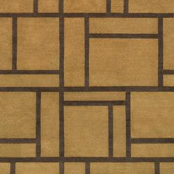 Loom dg | Tapis / Tapis design | RUGS KRISTIINA LASSUS