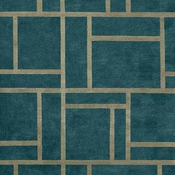 Loom ml | Rugs / Designer rugs | KRISTIINA LASSUS